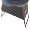 fryin-saucer-3